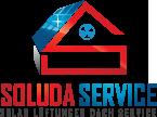 Soluda Service